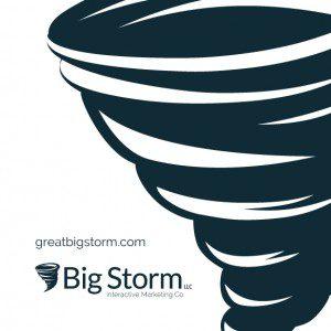 Big Storm greatbigstorm.com