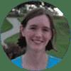 Emily Christian - teacher