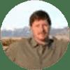 JC Estensen - creative director