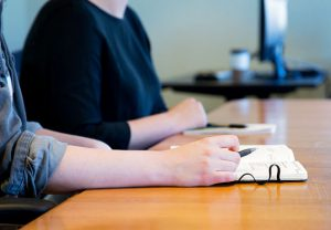 copywriting at Big Storm in Bozeman, MT