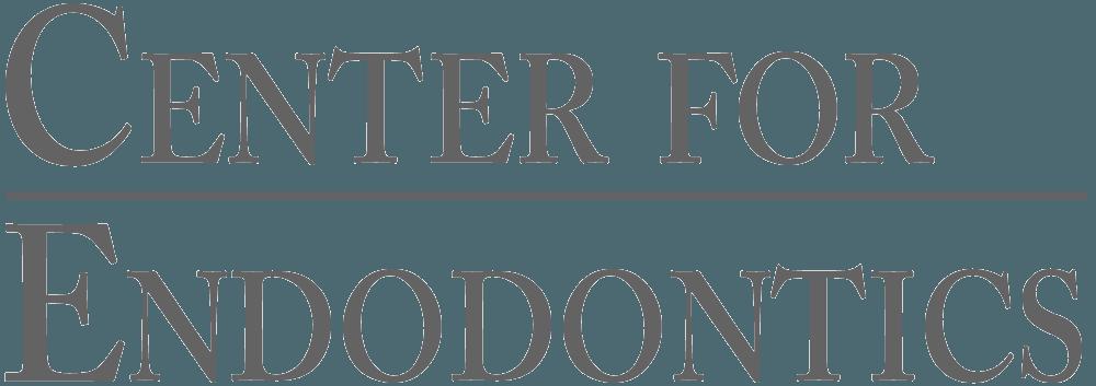 Center for Endodontics