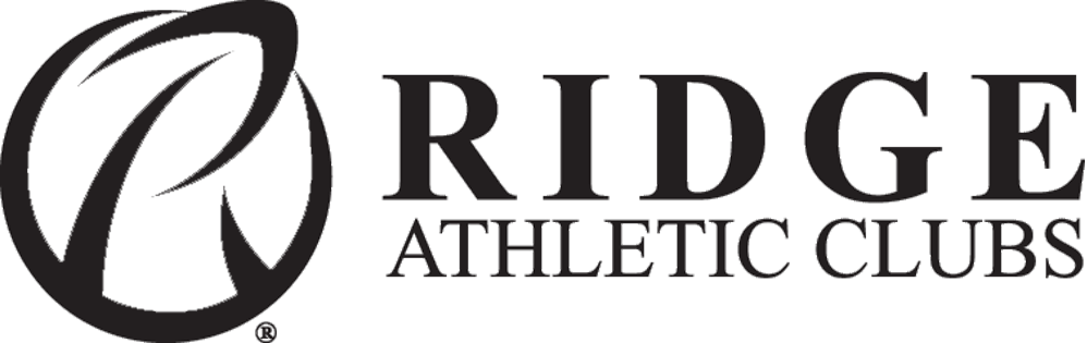 Ridge Athletic