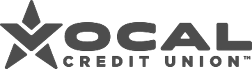 Vocal Co-Op or Vocal Credit Union