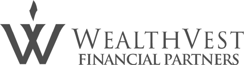 Wealth Vest Financial Partners