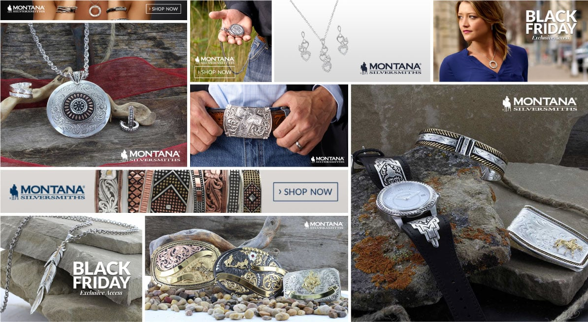 montana-silversmiths-ads-big-storm-ecommerce-ppc