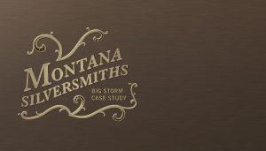 Montana Silversmiths PPC Case Study