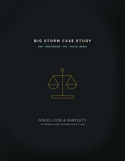 Angel, Coil & Bartlett Digital Marketing