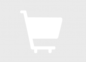 cart vector outline
