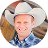 Zac Davis, Owner of High West Project Management