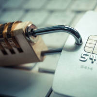 ecommerce-bigstorm-security