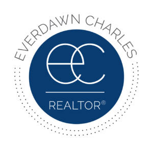 everdawn charles logo