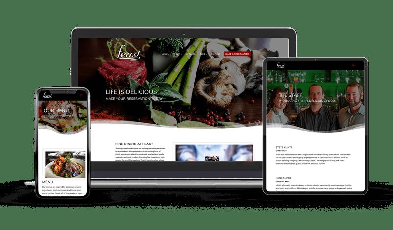 feast-bozeman-tablet-mobile-laptop-case-study