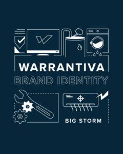 Graphic for Warrantiva