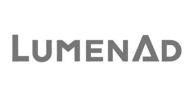 Lumenad logo