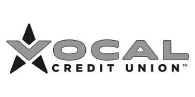 Vocal Credit Union company logo
