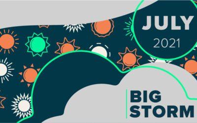 July Spotify Playlist | Summer Jams