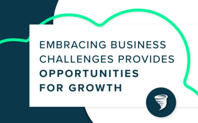 SMB Challenges and Opportunities