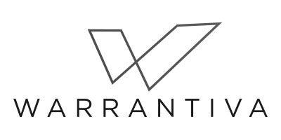 Warrantiva Logo
