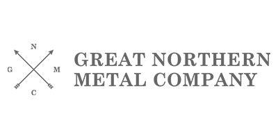 Lumenad company logo